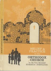 Belief_And_Practice_In_The_Orthodox_Church__0000